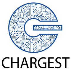 Chargest-logo
