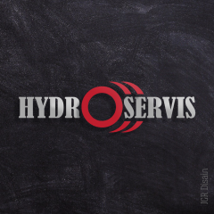 Hydroservis-1000x1000px-2