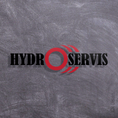 Hydroservis-1000x1000px