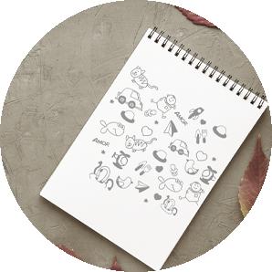 Illustratsioonid