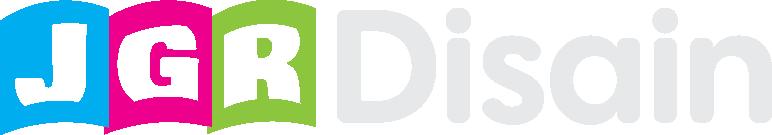 JGR Disain
