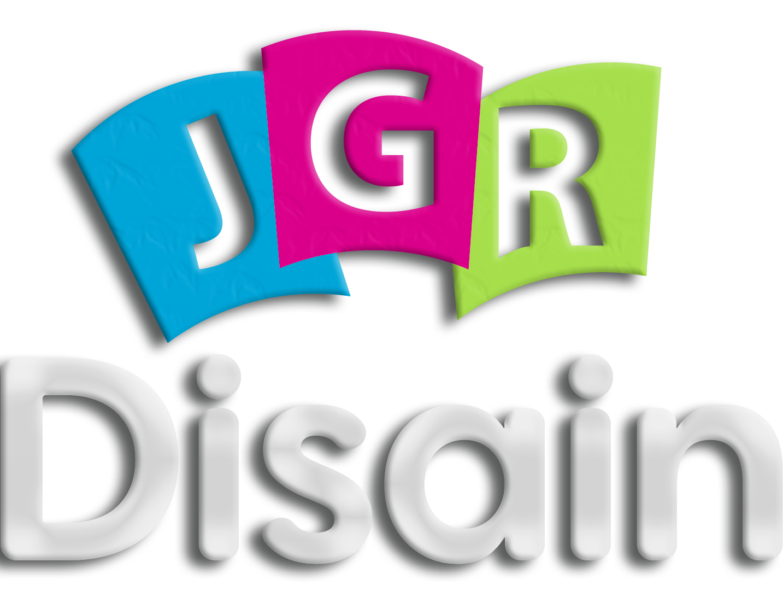 JGRDISAIN